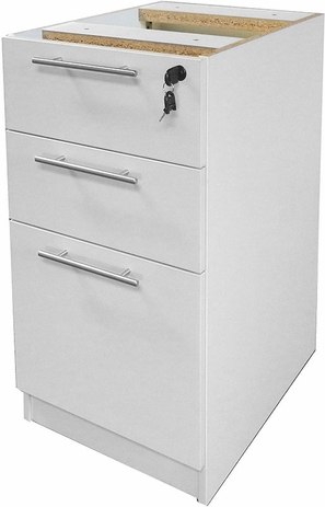 Optional Box/Box/File Drawer