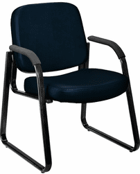Reception Value Series -- Guest Chair
