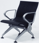 Skyway Commercial Beam Seating - Single Seat