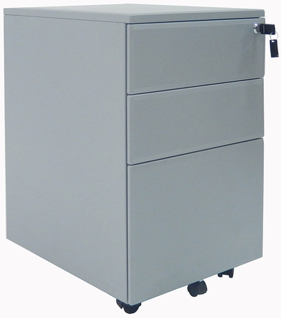 Steel Box/Box/File Mobile Drawer