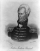Click this link for a biography of Andrew Jackson: