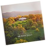 Thomas Jefferson's Monticello (New Edition)
