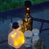 Bottle Solar Lantern Kit