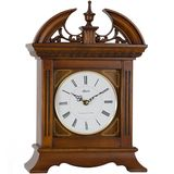 Bracket Mantel Clock