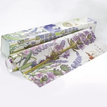 Lavender and Rosemary Drawer Liners