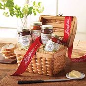 Gift Baskets and Boxes