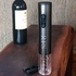 Personalized Electric Wine Bottle Opener