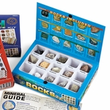 Rocks Earth Science Kit