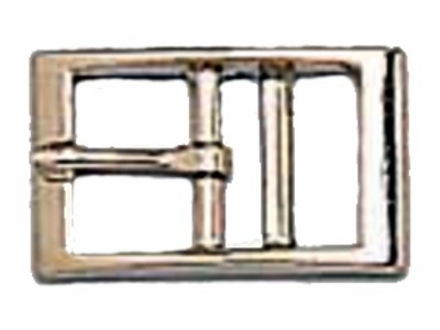 1 inch Buckles for Dog Collars  (25 per bag)