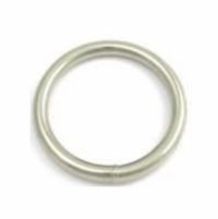 3/4 inch O Rings for Dog Collars