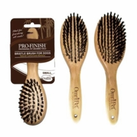 Bristle Brush for Dogs
