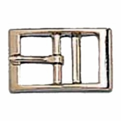 Buckles 3/4 inch for Collars (25 per bag)