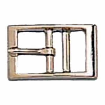 Buckles 3/4 inch for Dog Collars