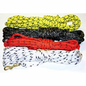 Check Cords for Dog Training