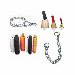 Dog Training Supplies