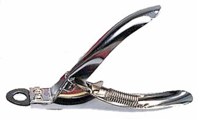 Heavy Steel Dog Nail Trimmers