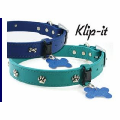 Klip It For Dog Hang Tags