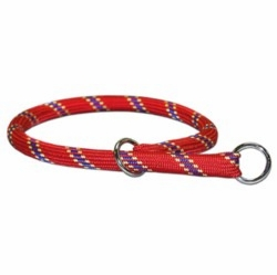 Mountain Choke Dog Collar 13mm