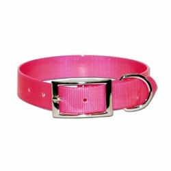 Regular Sunglo Collars - Long