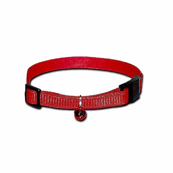 Safety Escape Cat Collar