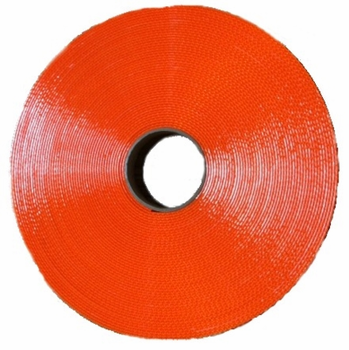 Sun Glo Material For Dog Collars