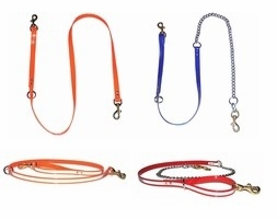 Sunglo Dog Leads