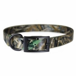 Sunglo Realtree Max 5 Camo Collars