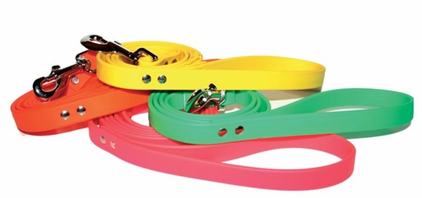 Zeta 3/4 x 4 ft Dog Lead