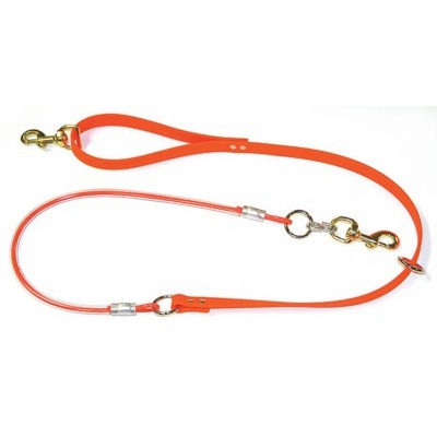 Zeta Cable Tree Lead for Dogs