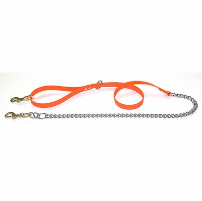 Zeta Chain Tree  Lead for Dogs