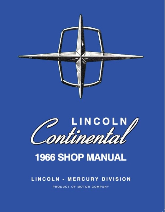 [TBQL_4184]  LINCOLN 1966 Continental Wiring Diagram Manual 66 ushirika.coop | 1966 Lincoln Continental Wiring |  | Tanzania Federation of Cooperatives