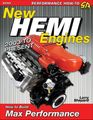 New HEMI Engines: How-To Maximize Performance 2003-Up