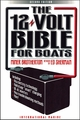 The 12-Volt Bible for Boats - 2nd Edition