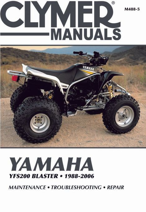 1988 yamaha dt50 manual transfer