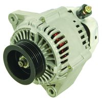 Acura CL Honda Accord 1998-1999 2.3L Replacement Alternator