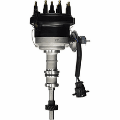 ACURA Replacement 30100PR4A53 Distributor