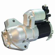 Acura RL 05 06 07 08 3.5L Replacement Starter