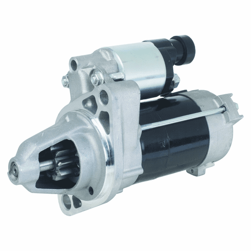 Acura RSX 02 03 04 05 06 2.0L 428000-001 Replacement Starter
