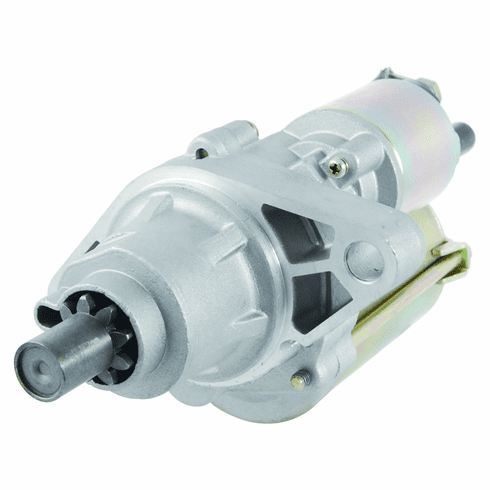 Acura TL 04 05 06 3.2L Replacement Starter