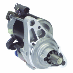Acura TL 95 96 97 98 2.5L Replacement Starter