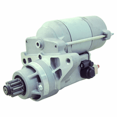 Acura TL 96 97 98 3.2L Replacement Starter