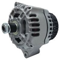 Agco Sisu Power Replacement 8366-660-39 Alternator