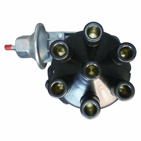 JEEP GRAND WAGONEER 1984-1986 WRANGLER 1987-1990 3238428 REPLACEMENT IGNITION DISTRIBUTOR