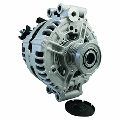 BMW 128i 323i xi 330Ci i xi 528i xi AL0839X Replacement Alternator