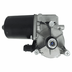 BMW 61-61-7-111-535 Replacement Wiper Motor