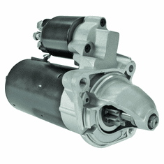 BMW X5 2001-2006 3.0L 0-001-108-190 Replacement Starter