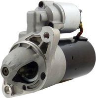 Bosch Replacement 0-001-107-030 Starter