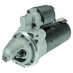 Bosch Replacement 0-001-110-011 Starter