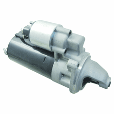 Bosch Replacement 0-001-110-060 Starter
