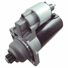 Bosch Replacement 0-001-123-001 Starter